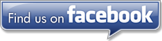 Facebook-cool-banner
